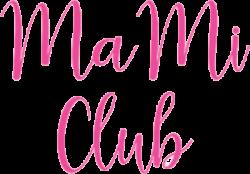 LOGO-Mami Club