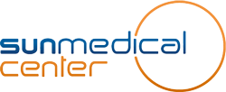 LOGO-Sunmedical-Centre-small
